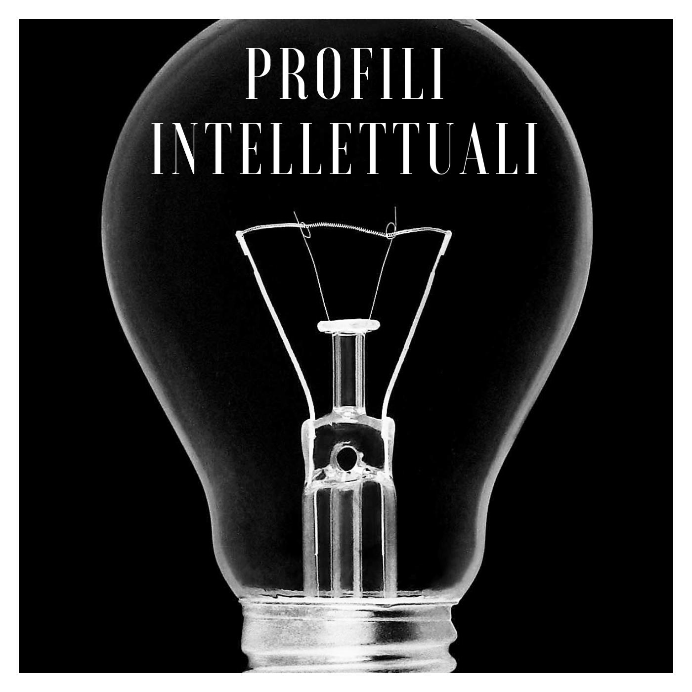 Profili Intellettuali [WIP]