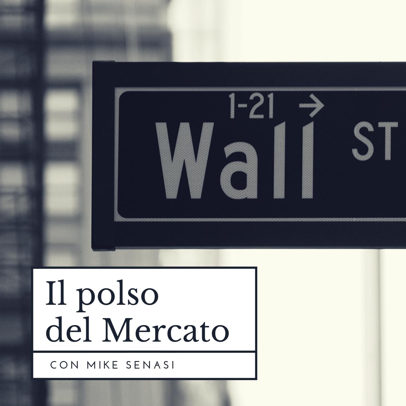Il polso del Mercato [WIP]