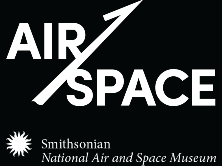 copertina di air space